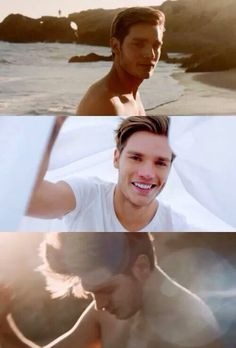 Find images and videos about style on We Heart It - the app to get lost in what you love. Dominic Sherwood Shadowhunters, Shadowhunters Series, Shadowhunters The Mortal Instruments, Shadowhunters Wallpapers, Teen Wolf, Cassandra Clare, Why God Why, Clary E Jace, City Of Bones