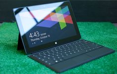 Poll: Will You Be Testing The Windows 8.1 Preview In June?