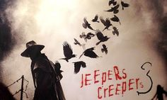 Jeepers Creepers 3: Cathedral Full HD Movie Free Download Jeepers Creepers 3 is an upcoming American morning film written and directed by Victor Salva and the third installment of the Gypsy Crippers Française, which will be held between London's Jeeps Crypers and Jeeps 2.