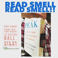 In my comfy clothes, reading a stimulating book, and smelling my fave oil, Holiday Joy.  Every page turn brings me a whiff of vanilla, nutmeg, cinnamon, and clove oil AND insightful information on the science behind being an expert!  Be your own expert diffuser!😂 #essentialoilsforhealing #reading #essentialoils #cottonball #holidayjoy #holidayjoyblend #peaksecrets #robertpool #andersericssonandrobertpool #andersericsson