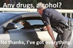Any drugs, alcohol – lol Funny Shit, Haha Funny, Hilarious, Funny Stuff, Funny Things, Random Stuff, Funny Humor, Funny Mems, Offensive Humor