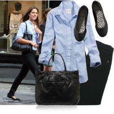 casual fashion, kate middleton   My little secrets: KATE MIDDLETON STYLE