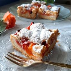 3 PROSTE KREMY DO TORTÓW – Zasmakuj Kuchni French Toast, Breakfast, Blog, Morning Coffee, Blogging