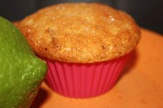 Apéritif Beignets, Biscuits, Cooking, Breakfast, Grands Parents, Pains, Cup Cakes, Food, Facebook