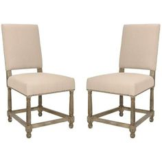 head chairs dining room chairs side chairs dining rooms kitchen dining