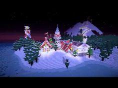 Pépé08 : L'île de Noël