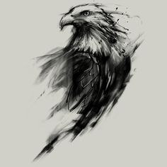 eagle Más