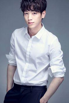 Seo Kang Joon as Baek Inho of Cheese in the Trap Korean Male Actors, Korean Celebrities, Asian Actors, Korean Male Fashion, Celebs, Lee Tae Hwan, Seung Hwan, Seo Kang Jun, Seo Joon