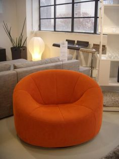 1000 Images About Linge Roset On Pinterest Ligne Roset Sofas And Armchairs
