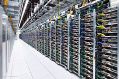 http://www.wirenetchile.com We offer Hosting (Web Hosting) on Linux and Windows servers for over 10 years. We have the best infrastructure (Datacenter), phased plans and best support service. For more information about Hosting Chile, Datacenter Chile, please visit http://www.wirenetchile.com