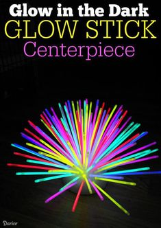 DIY-glow-stick-centerpiece.jpg (532×750)