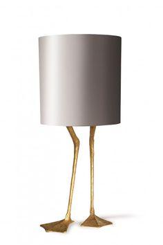 Table lamps | Porta