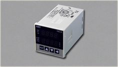 Timer digitale H5CLR