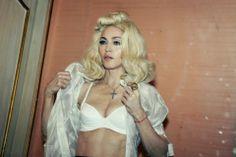 Outtakes de Madonna – Madonnarama