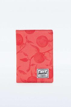 Herschel Supply co. - Urban Outfitters 14€