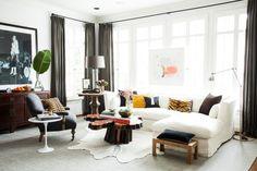 The Style Files: Benjamin Vandiver | La Dolce Vita
