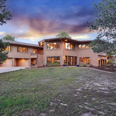 This custom estate features 4 bedrooms, 5 baths, an office, over 5,900 sq. ft. of living space with exquisite architectural design and upscale designer finishes throughout.