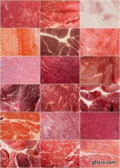 1430871159_textures-of-chicken-pork-beef-and-fish-meat-25-hq-jpg.jpg 500×700 pixels