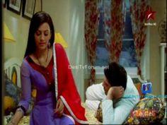 Ek Nanad Ki Khushiyon Ki Chaabi, Meri Bhabhi 10th October 2013 Full Episode - Video Zindoro
