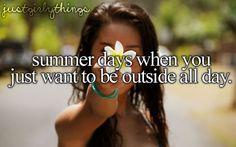 summer lovin                                                                                                                                                                                 More