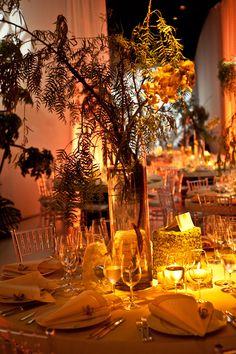 Home - Adriana Satizabal Alcoholic Drinks, Wine, Table Decorations, Glass, Home Decor, Events, Weddings, Decoration Home, Drinkware