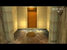 Ancient Greece 3D - Tomb of Amphipolis: Comparison with great ancient monuments -HD - YouTube