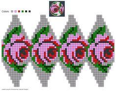 6de6c76eaf89360ef15ddc484076e3ed.jpg (564×448)