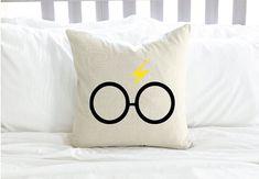 15 Regalos únicos de Harry Potter que debes pedir en Navidad