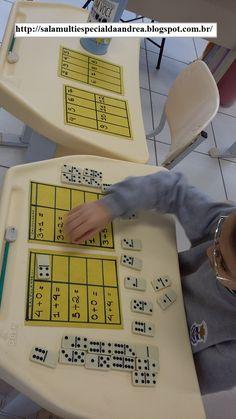 Math Bingo, Math Games, Activities For Kids, Teacher, Education, School, 1, Subtraction Games, Maths Games For Kids