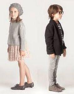 Fashion Designer Kids Clothes .