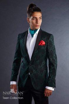 Suit Jacket, Suits, Mai, Jackets, Fashion, Boyfriends, Down Jackets, Moda, Fashion Styles