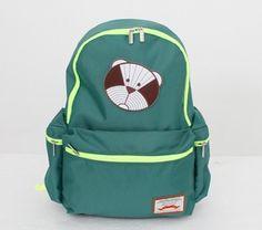backpack 백팩