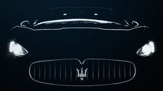 Seven Notes | A Partnership in Sound from Bowers & Wilkins and Maserati