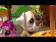 LPS Eggs & Bacon Mommies Part 32 Littlest Pet Shop Series Movie LPS Mom Babies - http://dailyfunnypets.com/videos/dogs/lps-eggs-bacon-mommies-part-32-littlest-pet-shop-series-movie-lps-mom-babies/ - LPS Eggs & Bacon Mommies Part 32 Littlest Pet Shop Series Movie LPS Mom Babies Cookie Swirl Barbie Thanks for watching. Subscribe : *******************************************... - and, babies, baby, barbie, cookie, family, friend, girl, littlest, lps, mom, pet, play, playset,