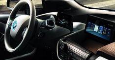 #importacaoveiculos Importação de Veículos BMW - bmwi3: Pro Imports Motors - Importação de Veículos Para cotar a… #importacaocarro
