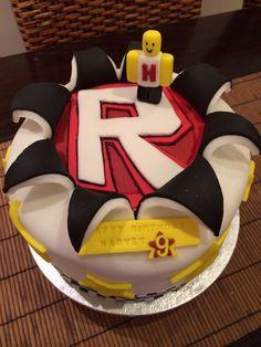 roblox cakes -