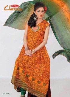 http://pakistanfashionmagazine.com/dress/pakistani-lawn/summer-lawn-collection-2013-for-women-by-popular-style.html