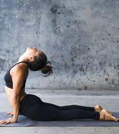 12 Simple Yoga Asanas To Reduce Belly Fat Fitness Workout For Women, Yoga Fitness, Asana, Yoga Thoughts, Ashtanga Vinyasa Yoga, Fat Yoga, Physical Therapy Exercises, Yoga Routine For Beginners, Morning Yoga Routine