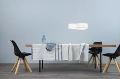 Tapio Anttila Collection  Triple Innolux