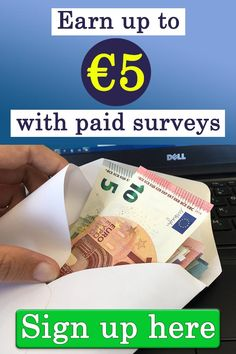 Your Survey Cash System - Your Survey Cash System Online Surveys That Pay, Paid Surveys, Earn Money Online, Online Jobs, Finance Jobs, Bitcoin Business, Ideas Prácticas, Supportive Friends, Earn Extra Cash