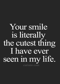 18 quotes about flirting while in a relationship.cute,romantic and funny.Flirty quotes for him flirting quotes for her funny quotes about life him Cute Love Quotes, Cute Crush Quotes, Having A Crush Quotes, Crush Qoutes, Sweet Quotes, Adorable Couples Quotes, Cute Quotes For Couples, Crush Memes For Him, First Crush Quotes