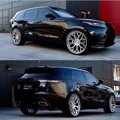 "V E L A R ✔️ Range Rover Velar на 24"" дисках Giovanna Wheels NOVE FF • Flow Formed www.tuning-boutique.ru 8(926)345-35-55 | 8(495)664-98-54 #giovannawheels #giovanna #rangerover #noveFF #flowformed #flowformedwheels #velar #landrover #rangerovervelar #tuning #tuningboutique #drive2 #smotra #kievkaclub #диски #колеса #дискишины #тюнинг #тюнингбутик #велар #дискимосква #драйв2 #смотра"