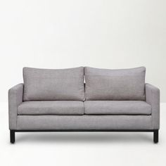 Buy Sofas Online - Sectional, Wooden, Leather Sofa - Online Shopping @ FabFurnish India