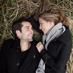 #romantic  #love - Hilary Cam Photography | Blog
