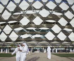 Hazza Bin Zayed Stadium,© Dennis Gilbert