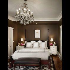 Houzz - bedroom