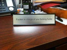 #management