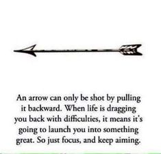 Arrow tattoo meaning explained – meaningful tattoos Future Tattoos, New Tattoos, Cool Tattoos, Ankle Tattoos, Tatoos, Cute Little Tattoos, Cute Small Tattoos, Tattoo Small, Small Arrow Tattoos
