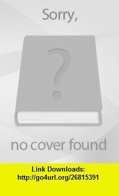 Stag boy (9780152784003) William Rayner , ISBN-10: 0152784004  , ISBN-13: 978-0152784003 ,  , tutorials , pdf , ebook , torrent , downloads , rapidshare , filesonic , hotfile , megaupload , fileserve
