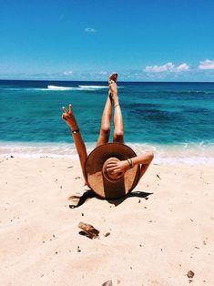 inspire | girl | beach | lifestyle | beach bum | sand | ocean | sea | peace | happy